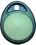 Schlüsselanhänger ekey RFID