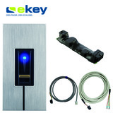 Set ekey Home Biometrie Bluetooth mit RFID