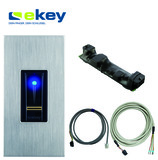 Kit ekey Home Biométrie Bluetooth