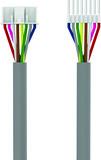 Controller-Kabelübergang-Kabel EKEY dLine