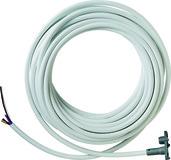 Kabelübergang-Ersatzkabel EKEY dLine