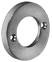 Rosette per cilindri