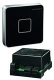 Lecteur Remote KABA evolo 9115-K5-B/MRD/E300/150