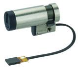 Demi-cylindres KABA evolo 1544-K5/MRD/E300 mécatronique