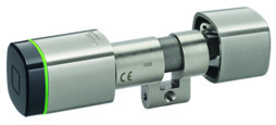 Digitalzylinder Kaba evolo 1535-K5/MRD/E300