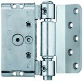 Ficci per porte d'entrata ANUBA Duplex 320-3D-TST