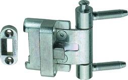 Einbohrbänder SIMONSWERK B59-01