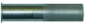 Système de rénovation SASSBA pour cadres métalliques