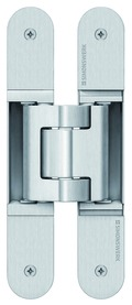 Objektbänder SIMONSWERK TECTUS TE 540 3D FR