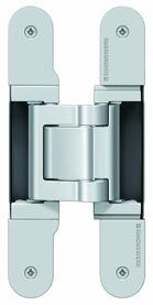 Cerniere-pomelle SIMONSWERK TECTUS TE 541 3D FVZ