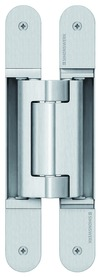 Cerniere-pomelle SIMONSWERK TECTUS TE 640 3D FR