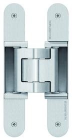 Cerniere-pomelle SIMONSWERK TECTUS TE 540 3D A8