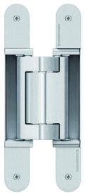 Cerniere-pomelle SIMONSWERK TECTUS TE 640 3D A 8