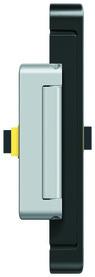 Objektbänder SIMONSWERK TECTUS TE 680 3D FD Energy