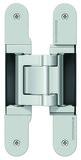 Objektbänder SIMONSWERK TECTUS TE 541 3D FVZ FR