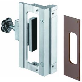 Dime per forare e fresare SIMONSWERK per BAKA Protect 4010 3D e 3D FD