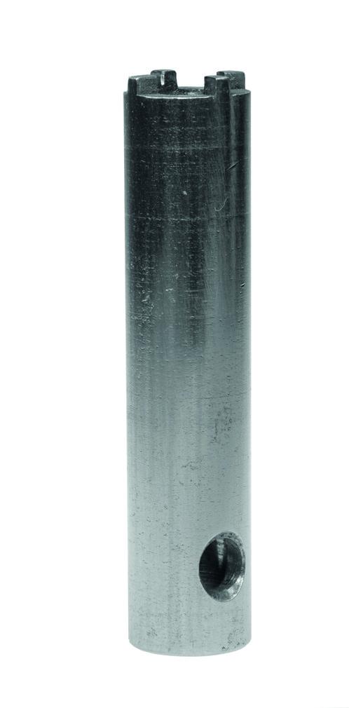 Outil de réglage pour type 630 BRINER MODULAIRE 3D