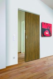 Ferrements pour portes coulissantes OK-LINE