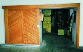 Ferrements pour portes coulissantes HAWA-Junior 160/A