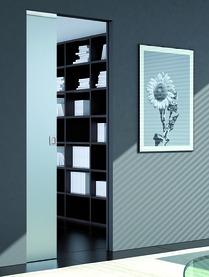 abdeckset vitro f r ganzglast ren. Black Bedroom Furniture Sets. Home Design Ideas