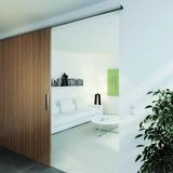 Ferrements pour portes coulissantes EKU-PORTA 60 HM/HMD