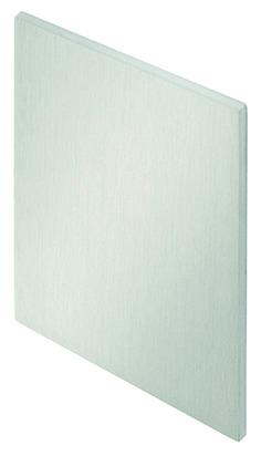 Kit di placche di copertura HELM ME 53/73 legno
