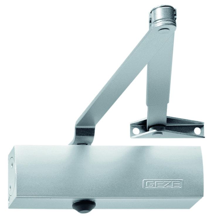 Ferme-porte GEZE TS 1500 / 1500 G