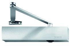 Ferme-porte GEZE TS 4000