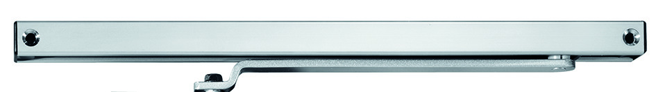 Bras à glissière pour ferme-porte GEZE TS 1500 G