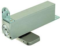Ferme-porte pour portes va-et-vient PDC-105W/105W-S