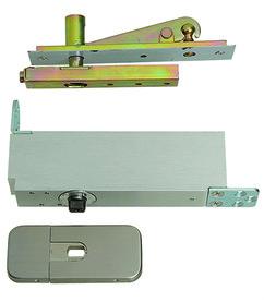 Ferme-porte pour portes va-et-vient KENWA NHN PDC-105W/105W-S