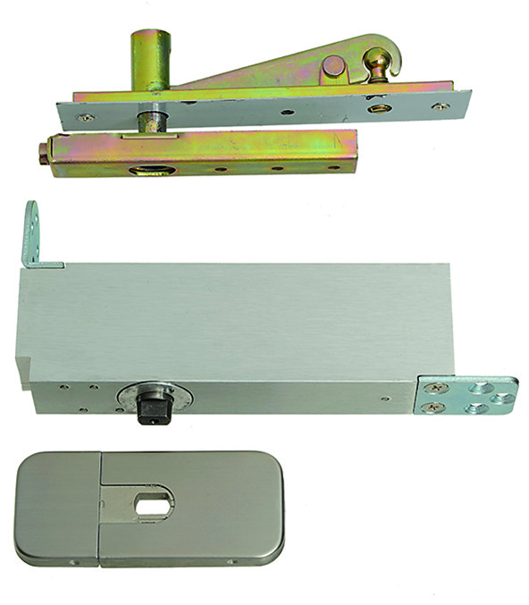 Pendeltürschliesser KENWA NHN PDC-105W/105W-S
