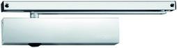 Ferme-porte GEZE TS 5000 L