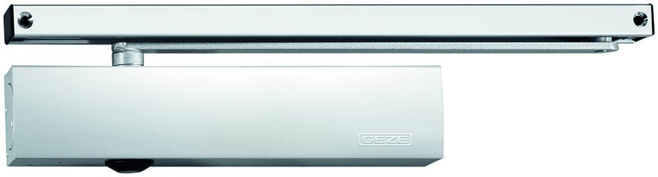 Ferme-porte GEZE TS 5000