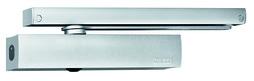 Ferme-porte débrayable GEZE TS 5000 EFS