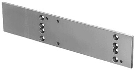Placche di montaggio per GEZE TS 5000 RFS / EFS