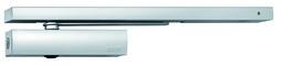 Ferme-porte débrayable GEZE TS 5000 RFS