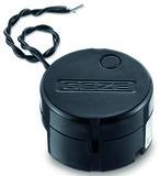 Module de saisie radio GEZE GC 175