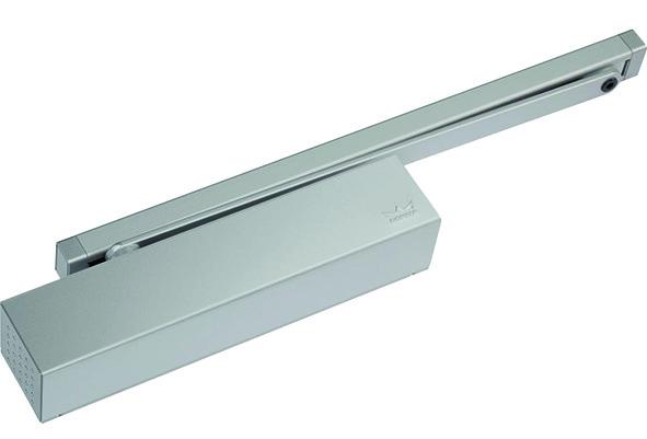Türschliesser DORMA TS 93 B Basic Contur Design