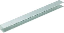 Habillage pour DORMAKABA glissières G-EMF pour 120°