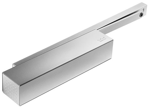Chiudiporta DORMA TS 92 G design Contur