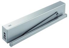 Sistema di azionamento per porta con ante girevoli DORMA ED 100/250