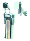 Universal-Türdämpfer DICTATOR H 1300