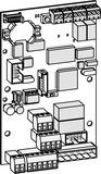 Platine de commande et de connexion DORMA TL-S TMS 2