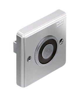 Elektromagnete DORMA EM 500 U