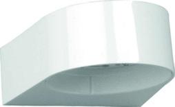 Montagesockel RM-143W