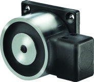 Haftmagnet RH50-N490-WM