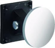 Haftgegenplatten RH50-GPW Winkel