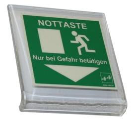 singoli cartellini adesivi