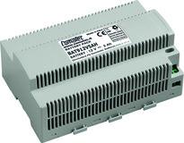 Module de batterie pour alimentation de secours USV2
